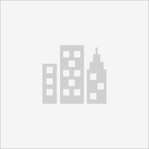EIDOS Technologies
