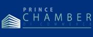 prince_chamber_logo_home