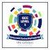 GCC Badge Level 1_72x72