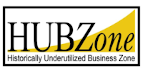 Hubzone2-143x72