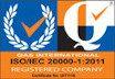 ISO-2011-1_104x72