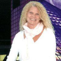 Kathy Nibley