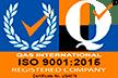 iso_logo_home_108x72